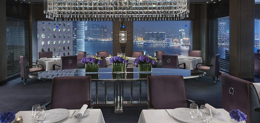 文華東方酒店-restaurant-pierre-1.jpg
