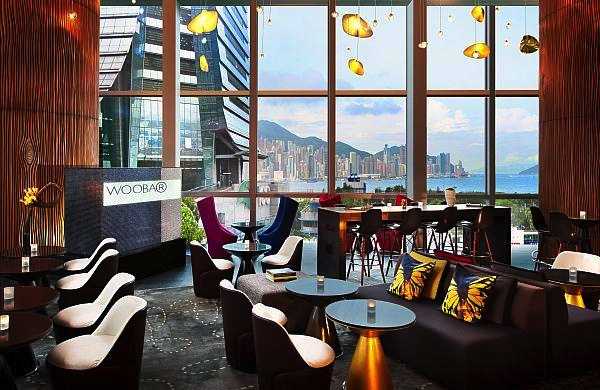 woo bar-HK W hotel.jpg