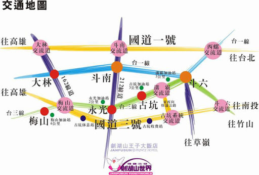 6873_map[1].jpg