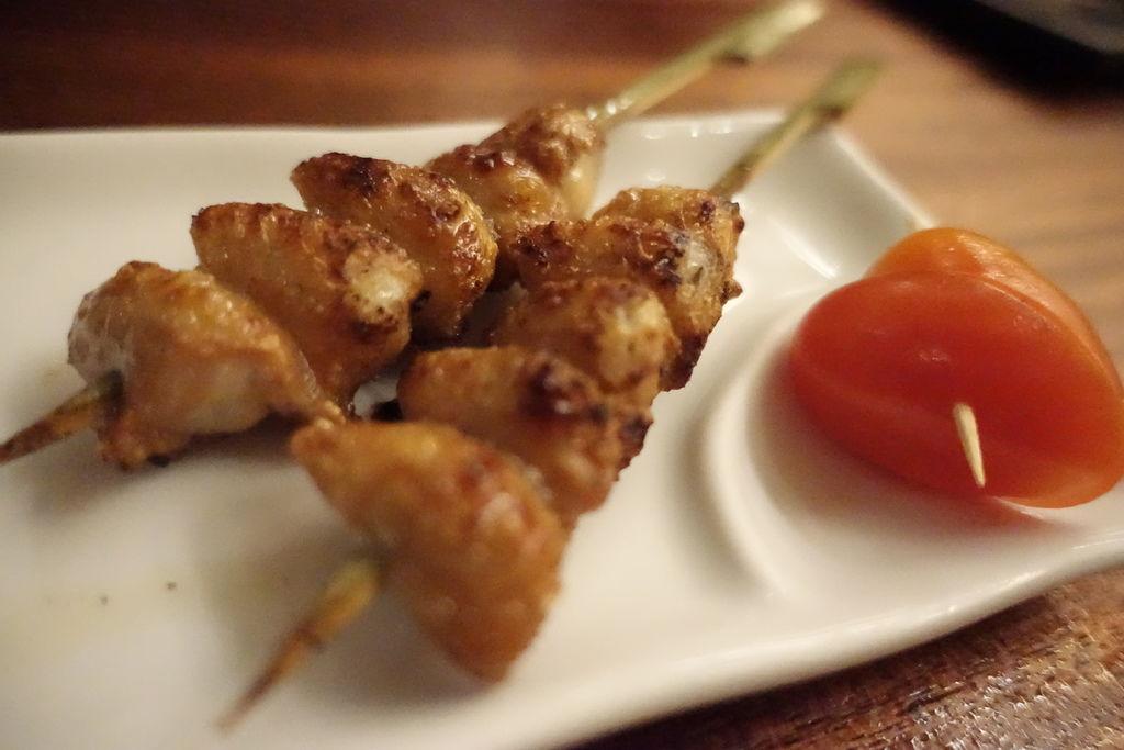 雞大臀串-七里香1.JPG