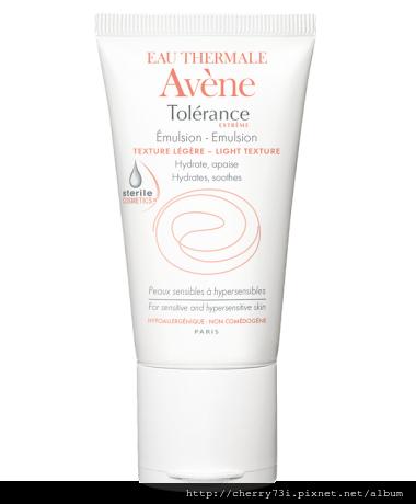 tolerance-extreme-emulsion.png