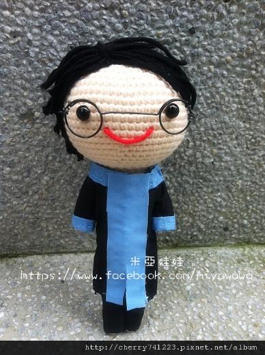 IMG_2299_副本
