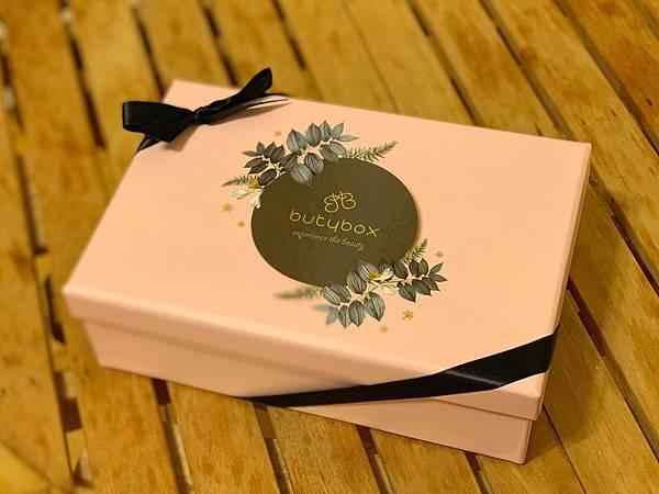 美妝體驗盒_190513_0048.jpg