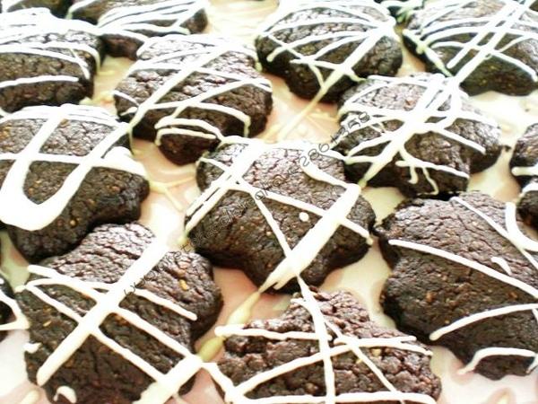巧克力餅乾二.JPG
