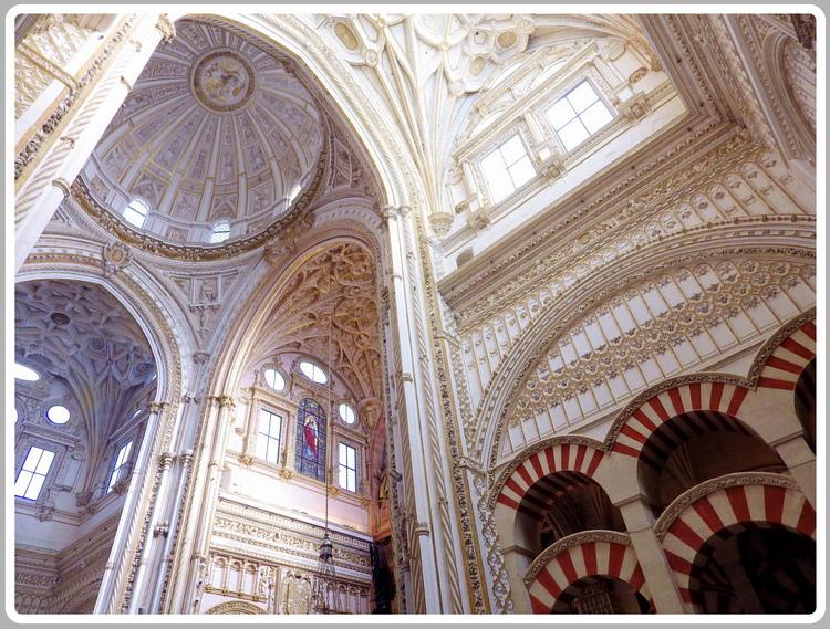 清真寺10.jpg