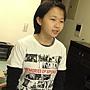 20120228個人班表演課for戲劇術科考試 (2)