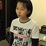 20120228個人班表演課for戲劇術科考試 (3)