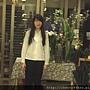 20120305 新成員加入~她就快要戲劇學系術科考試囉 (3)