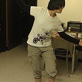 201202105 肢體+節奏的挑戰~戲劇表演入門第三堂 (1)