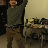 201202105 肢體+節奏的挑戰~戲劇表演入門第三堂 (3)