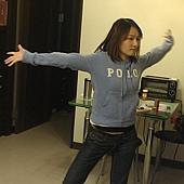 201202105 肢體+節奏的挑戰~戲劇表演入門第三堂 (7)
