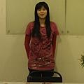 20120416表演課聲音表情週一班第一堂 (1)