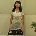 20120416表演課聲音表情週一班第一堂 (2)