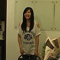 20120416表演課聲音表情週一班第一堂 (4)