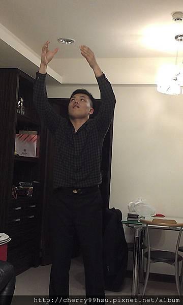 20120420戲劇表演週五班~無聲戲 (6)