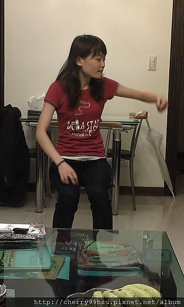 20120420戲劇表演週五班~無聲戲 (8)