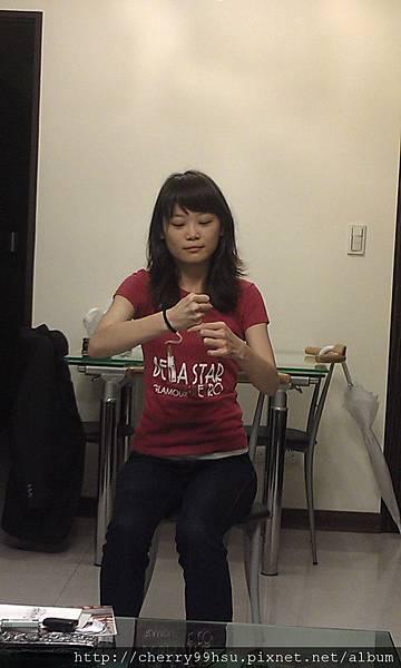 20120420戲劇表演週五班~無聲戲 (12)