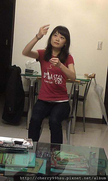 20120420戲劇表演週五班~無聲戲 (13)