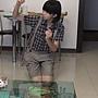 20120421無聲演出~週六班第4堂 (7)