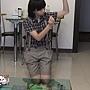 20120421無聲演出~週六班第4堂 (8)
