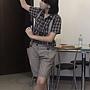 20120421無聲演出~週六班第4堂 (9)