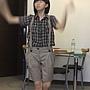 20120421無聲演出~週六班第4堂 (10)