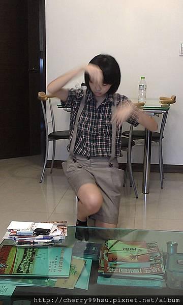 20120421無聲演出~週六班第4堂 (11)