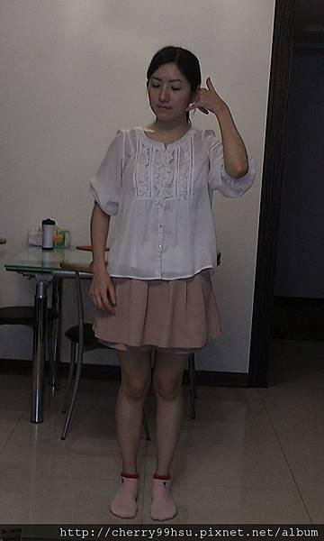20120421無聲演出~週六班第4堂 (14)