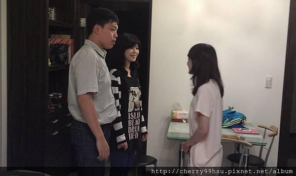 20120529週五上海灘排練 (1)
