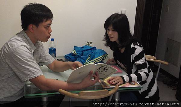 20120529週五上海灘排練 (7)