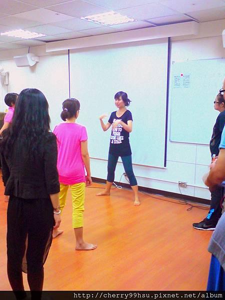 20120916slllc喜怒哀樂教學 (5)
