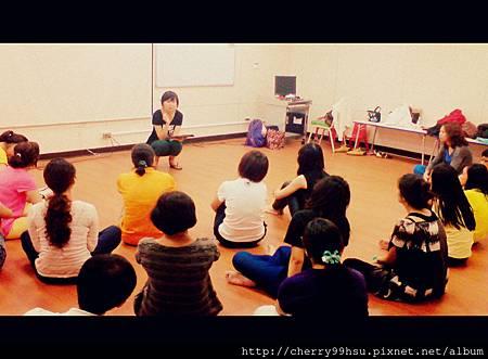 20120916slllc喜怒哀樂教學 (7)