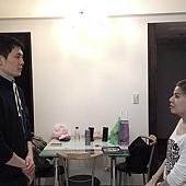 20121218戲劇新鮮人勇氣嚐鮮班 (4)