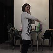 20121218戲劇新鮮人勇氣嚐鮮班 (5)