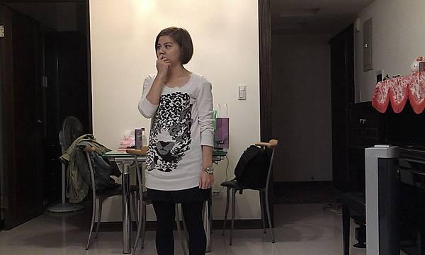 20121218戲劇新鮮人勇氣嚐鮮班 (7)