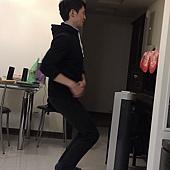 20121218戲劇新鮮人勇氣嚐鮮班 (9)