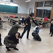 20130313春季班林口社大戲劇課 (5)
