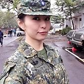 莒光短劇拍攝 輔導長 (6).jpg