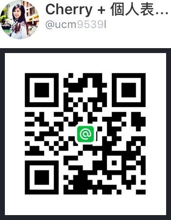 E748CE8E-DDFC-4882-BD29-0842D3FACAAC.jpeg