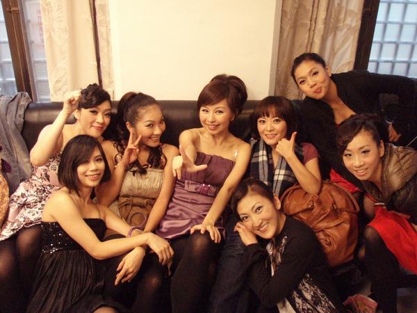 14女孩們.JPG