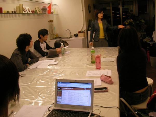 20100412引發主動表演 第四堂4靖娟.JPG