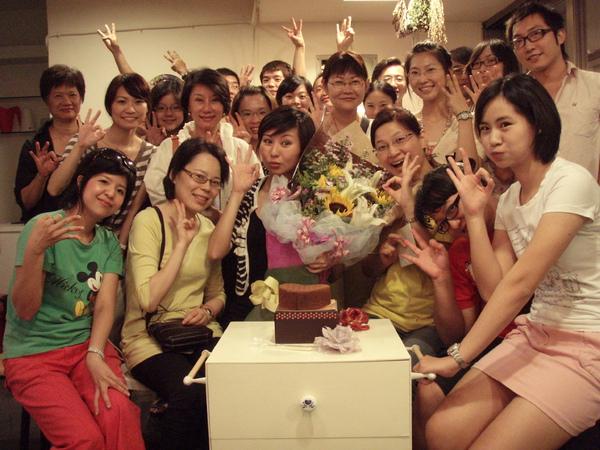 20100904二班演出第三場 (2).JPG
