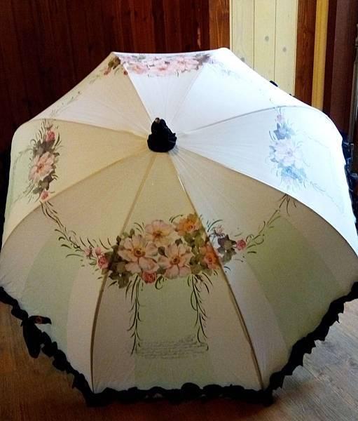 維多利亞風格洋傘 (1).jpg