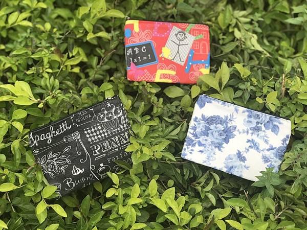 帆布皮夾+錢包 (6).jpg