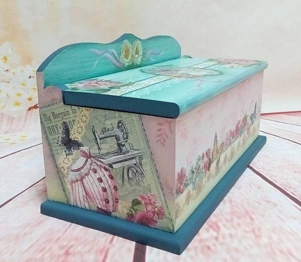 20170605置物盒 (6).jpg