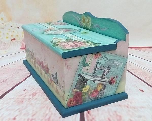 20170605置物盒 (10).jpg