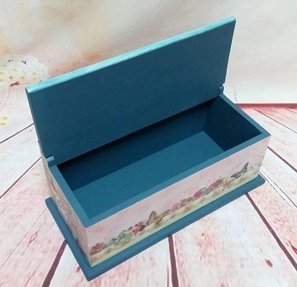 20170605置物盒 (11).jpg
