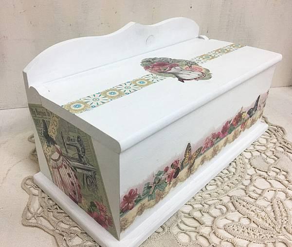 20170605置物盒 (17).jpg