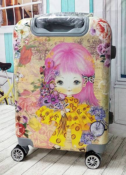 20170817行李箱 (10).jpg