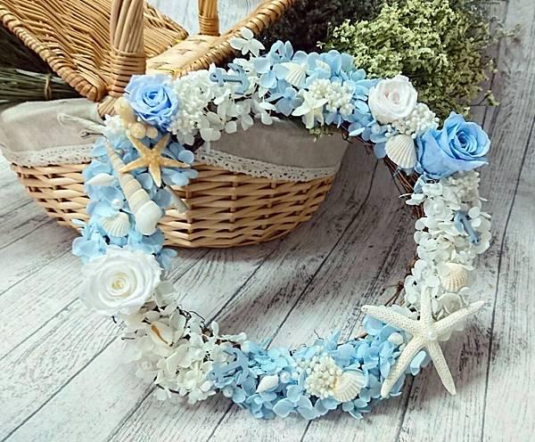 藍色海洋花圈 (1).jpg